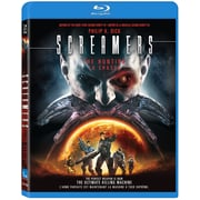 Screamers: La Chasse