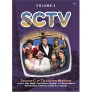 SCTV - Volume 2 (DVD)
