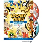 Looney Tunes Spotlight Collection: The Premiere Edition (DVD)