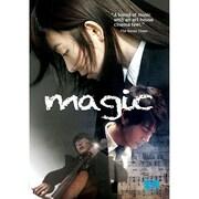 Magic (DVD)