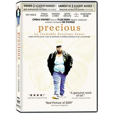 Precious (DVD)