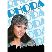 Rhoda: Season 2 (DVD)