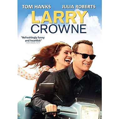 Larry Crowne (Blu-Ray)