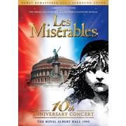 Les Misérables (1995) (DVD)