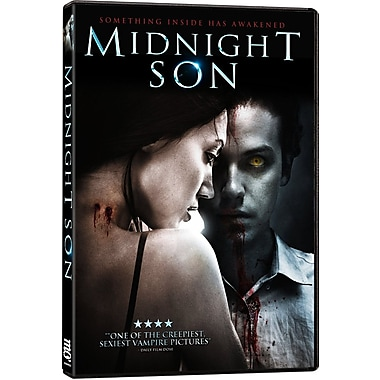 Midnight Son (DVD)