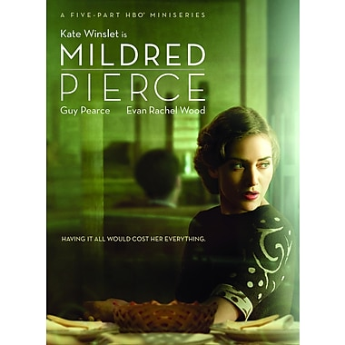 Mildred Pierce (DVD)