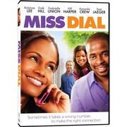 Miss Dial (DVD)