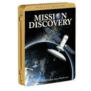 Mission Discovery 2011