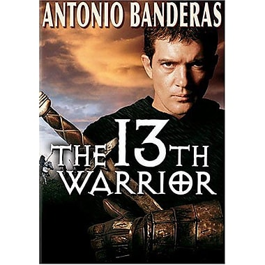 13th Warrior (DVD)