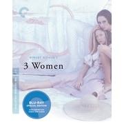 3 Women (DISQUE BLU-RAY)