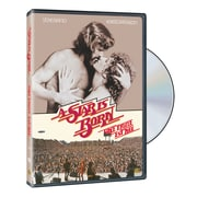 A Star is Born (1976) (DVD)