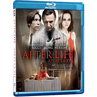 After.Life (BLU-RAY DISC)