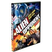 Alien Opponent (DVD)