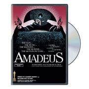 Amadeus (1984) (DVD)