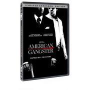 American Gangster (DVD)