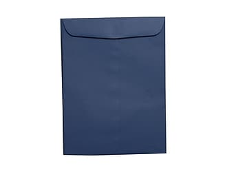 Catalog Gummed Envelopes
