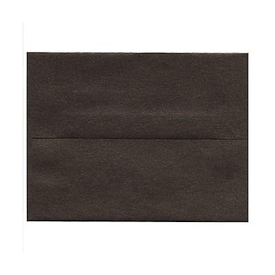 JAM Paper® 4 Bar A1 Envelopes, 3-5/8