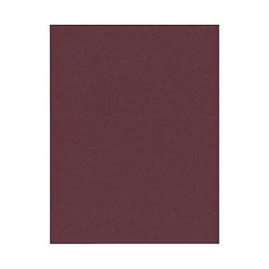 Jam Paper® Cover Cardstock, 8-1/2