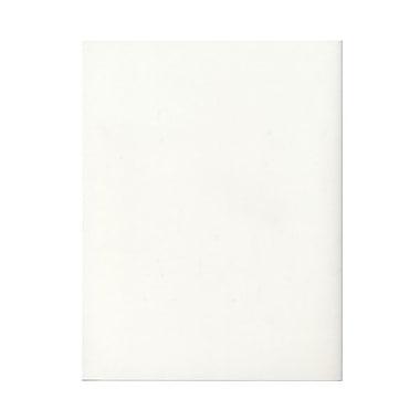 Jam Paper® Vellum Translucent Paper, 8-1/2
