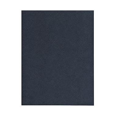 Jam® 100 Sheets/Pack 8 1/2
