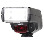Bower® SFD450 Digital Dedicated Autofocus Illuminator for Canon (e-TTL I/II)