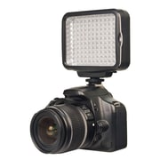 Bower® VL15 Digital Professional LED Light for Photo and Video