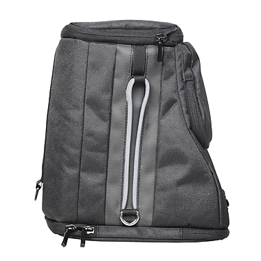 Bower® SCB2350 Expandable Zoom Lens Bag