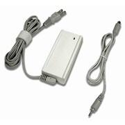 Macally PS-AC4 AC Adapter