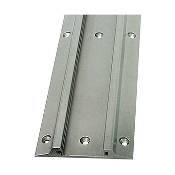"Ergotron® 31-039-182 42"" Wall Track For Multiple Ergotron Components"