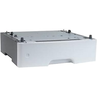 Lexmark™ 35S0567 550-Sheets Paper Tray
