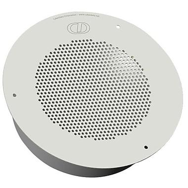 CyberData 011121 Auxiliary Analog Speaker