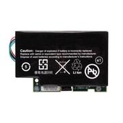 Lenovo™ ThinkServer 67Y2647 RAID 700 Storage Controller Battery