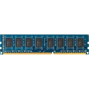 HP® 4GB DDR3 (240-Pin DIMM) Server Memory