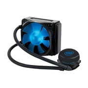 Intel® BXTS13X 800 - 2200 RPM Liquid Cooling Thermal Solution for LGA2011