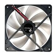 Antec® Twocool™ 140 Case Fan, 1200 RPM