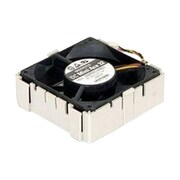 Supermicro® Internal Passive CPU Heatsink (SNK-P0048PS )