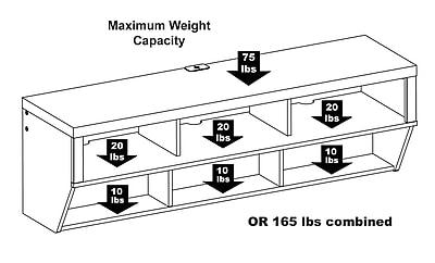 https://www.staples-3p.com/s7/is/image/Staples/m000070206_sc7?wid=512&hei=512
