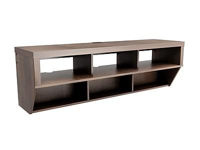 Prepac™ Series 9 Designer Collection 58