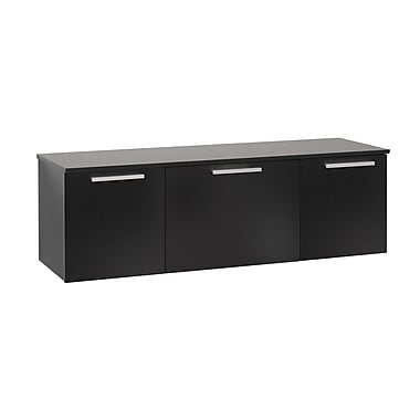 Prepac™ Coal Harbor Wall Mounted Buffets