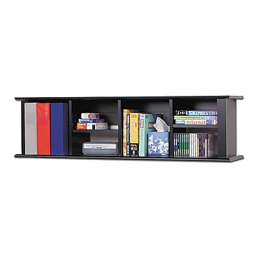 coal mounted enlarge to click in buffet black hutch bchw harbor prepac and wall product