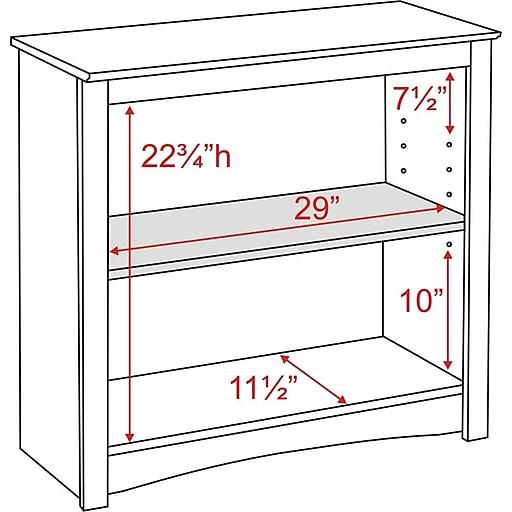 https://www.staples-3p.com/s7/is/image/Staples/m000070418_sc7?wid=512&hei=512