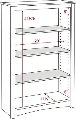 https://www.staples-3p.com/s7/is/image/Staples/m000070423_sc7?wid=512&hei=512