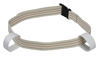 DMI® Ambulation Gait Belt, 65