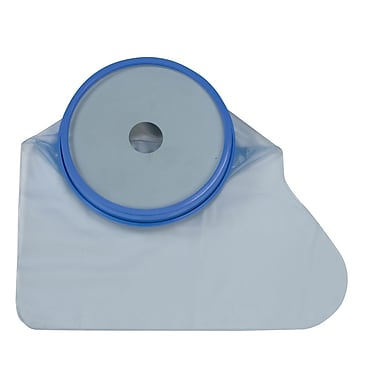 DMI® Adult Foot/Ankle Cast and Bandage Protector