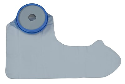 DMI® Pediatric Arm Cast and Bandage Protector, Large