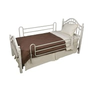 DMI® Extension Bars For Full/Queen Bed