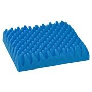 "DMI® 16"" x 18"" Foam Convoluted Chair Seat Pads"