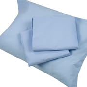 "DMI® 36"" x 80"" Hospital Bed Sheet Sets"