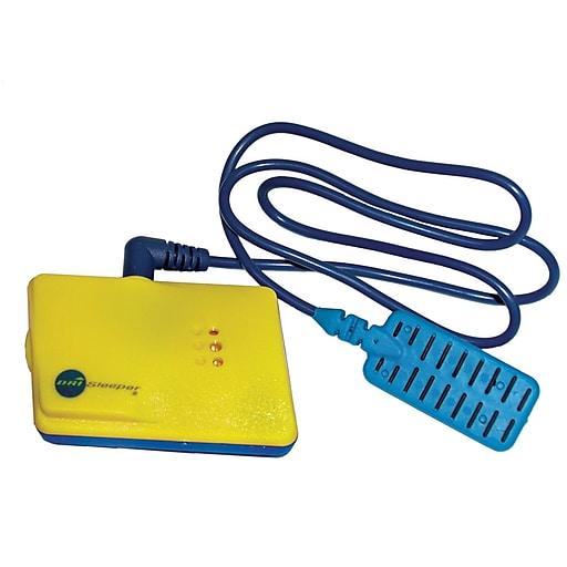 DMI® Dri Sleeper™ Wetness Alert Device