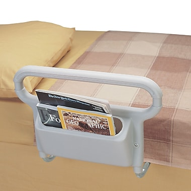 DMI® AbleRise™ Single Bed Assist